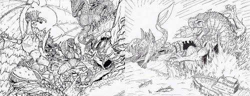 Ultimate_Final_Wars_by_Deadpoolrus-horz.jpg