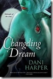 Changeling Dream-WON