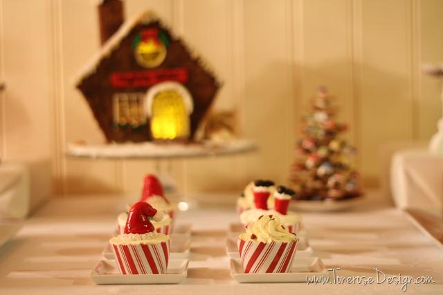 kakebord jul julaften julekakerIMG_0667