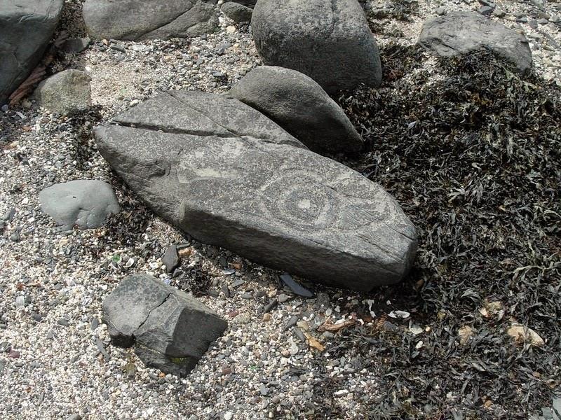 petroglyph-beach-7