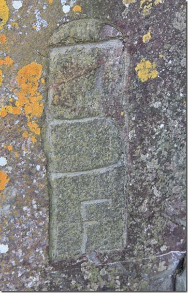 34-rock-markings
