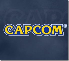 capcom_logo_topleft_thumb350x198