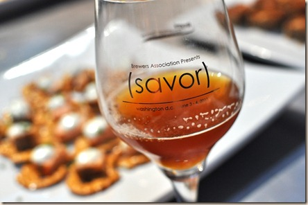 savor_glass
