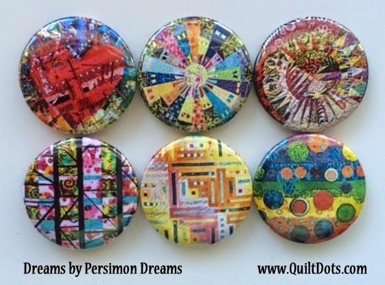 dreams_by_persimon_dreams_6_collection