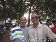 23 sept. 2011 parque la Lira (14)
