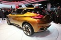 NAIAS-2013-Gallery-297