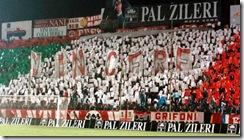 Vicenza-Varese Canli Maç izle