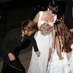 vestido-de-novia-mar-del-plata-buenos-aires-argentina__MG_8031.jpg