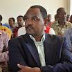 Dr Alemayehu in rapt attetion.jpg