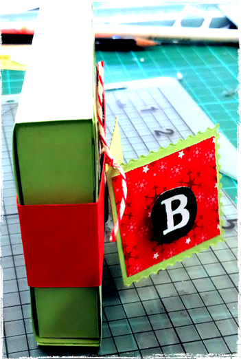 gift card box9