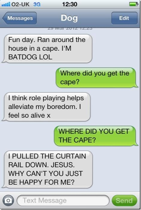 texts-from-dog-166155
