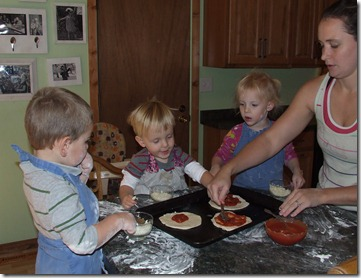 kids pizza 019