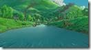 [Hayaisubs] Kaze Tachinu (Vidas ao Vento) [BD 720p. AAC].mkv_snapshot_00.02.32_[2014.11.24_14.22.36]