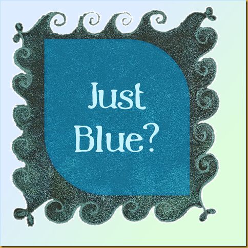 Just Blue (2)