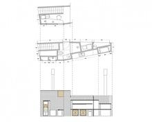 plano-elevacion-loft