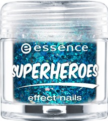 ess_SuperHros_EffectNails03_Jar