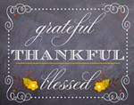 Lil Luna -Grateful Thankful2