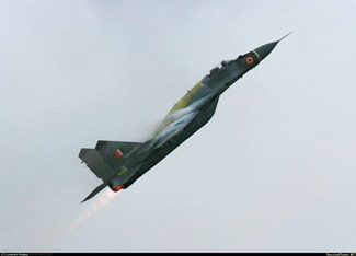 20110727-Indian-Air-Force-MiG-29-UPG-01