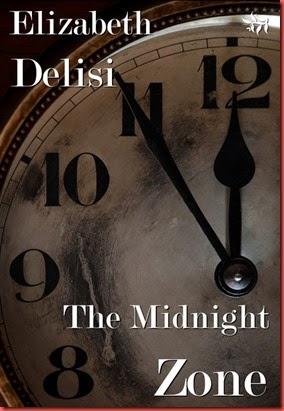 Midnight Zone by Elizbabeth Delisi - 500