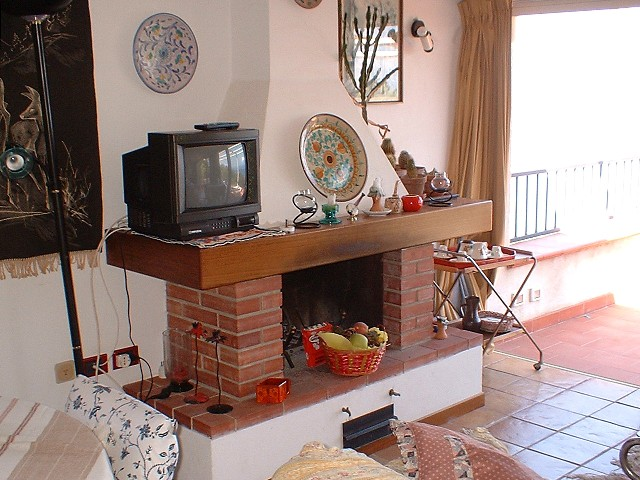 Appartement de vacances Roverella (734997), Cefalù, Palermo, Sicile, Italie, image 11