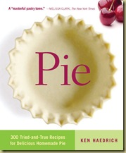 Pie_FPO2