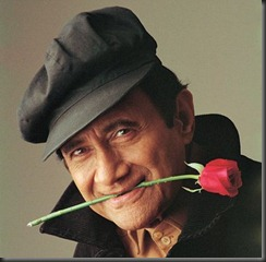 dev anand 1