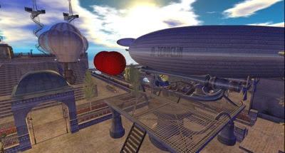 Steampunk Museum 7 27 12 003