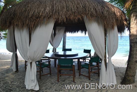Coco Grove Resort Siquijor 35