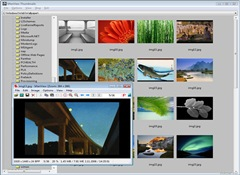 best-photo-editing-software