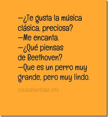 musica clasica 2