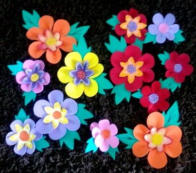 flores (3)