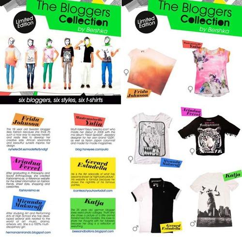 bershka_coleccion_camisetas_bloggers