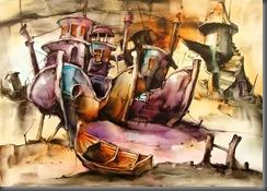 Jozsef Tutto-Landscape-22
