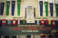 Panamer Brasil 2007 - 002.jpg