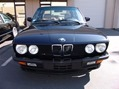 1988-BMW-M5-Carscoop3