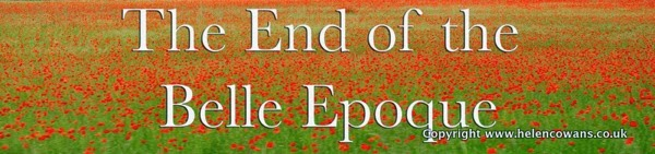 A5 end of the belle epoque 2