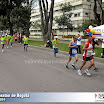 mmb2014-21k-Calle92-0657.jpg