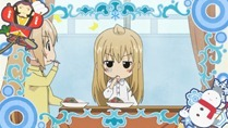 [Ahodomo] Minami-ke Omatase OVA [576p hi10][B39B8861].mkv_snapshot_10.44_[2012.10.24_21.27.09]