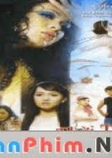 Công Nghệ Thời Trang PhimVN 2012 DVD RIP