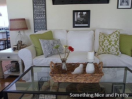 ektorp sofa II 050