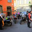 Eurobiker 2014 » 07/06/2014