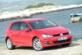 2013-Volkswagen-Golf-11