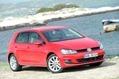 2013-Volkswagen-Golf-11