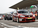 IMG_8931_bartuskn.nl.jpg