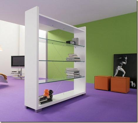 diseño de interiores2
