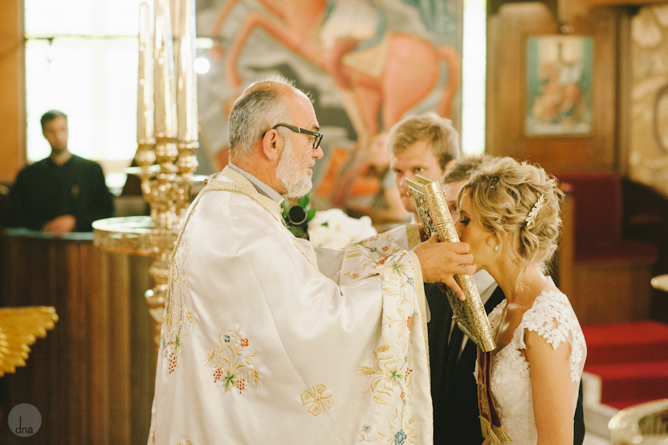 ceremony Chrisli and Matt wedding Greek Orthodox Church Woodstock Cape Town South Africa shot by dna photographers 454.jpg