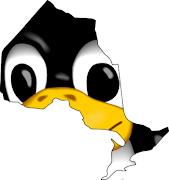 Il modo più semplice per convertire qualsiasi immagine con Linux