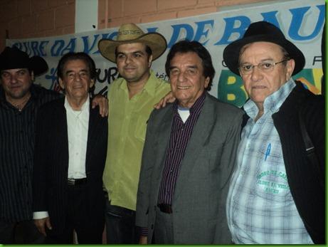 Show de Violeiros de Itapuí, 10.06 (63)