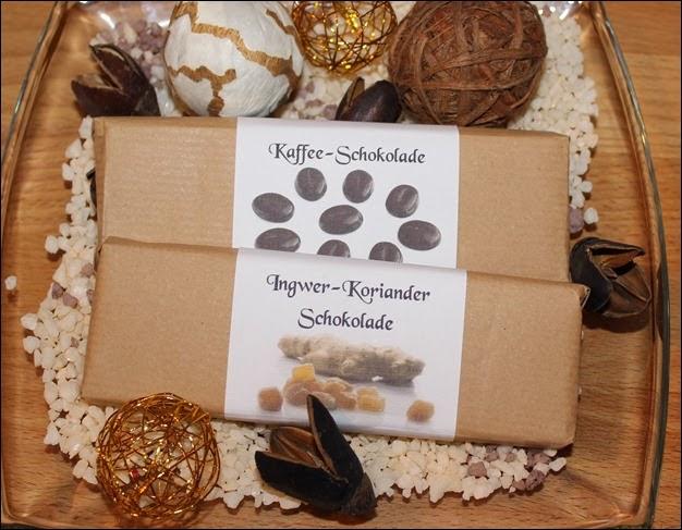 Schokolade 1