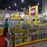 Toy Kingdom Toy Expo 2012 Philippines (110).jpg